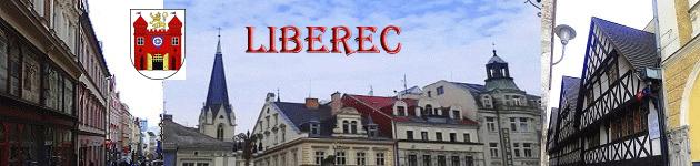Liberec-mini
