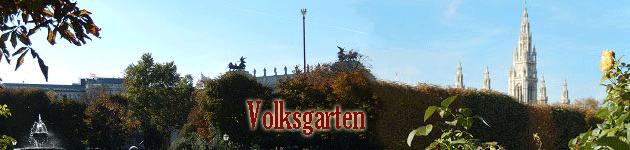 miniVolksgarten