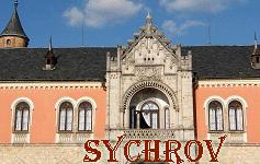 miniSychrov