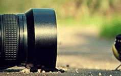 miniFotocamera