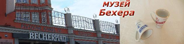 miniMuseumBechera